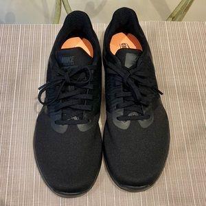 [Nike] women's sneakers